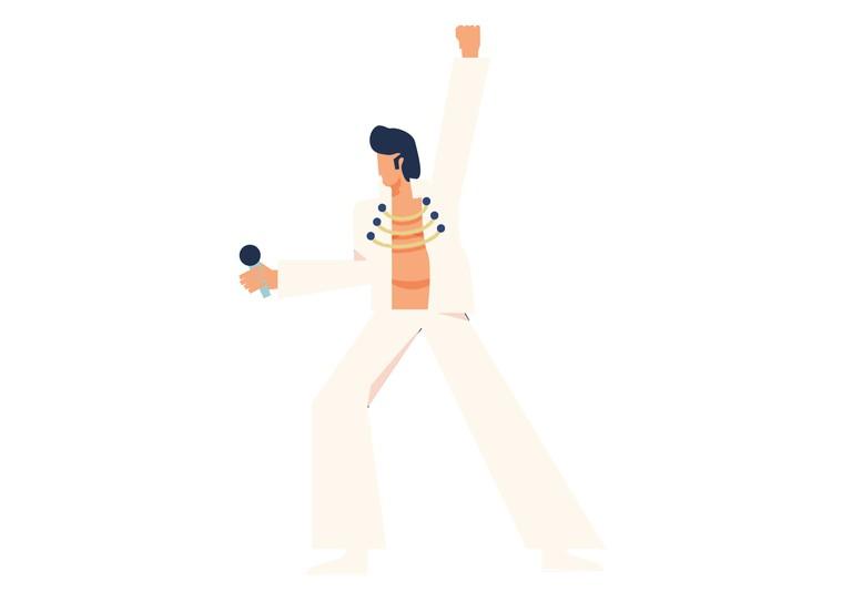 Elvis-4-01_WEB