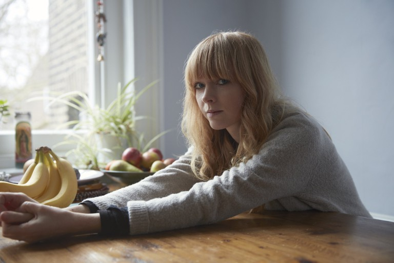 Lucy Rose | © Stay Loose