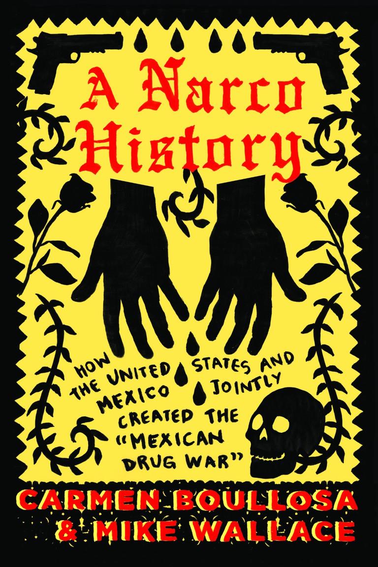 A Narco History