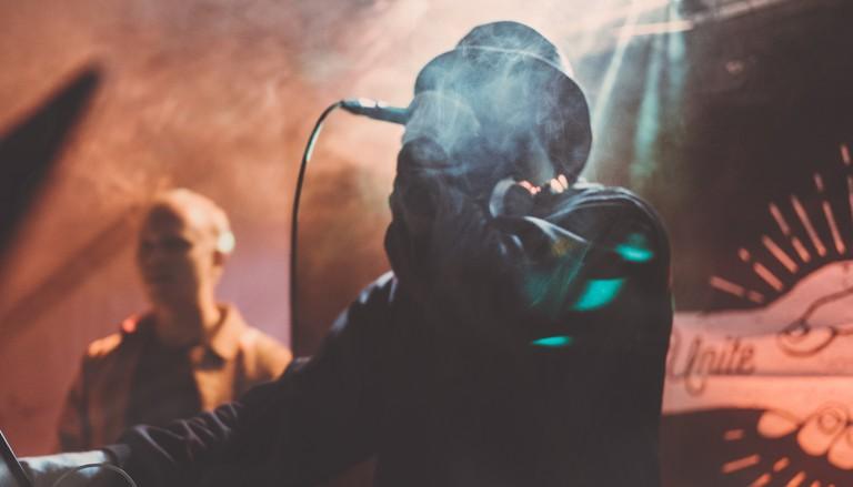 Roli are creating 'musical instruments of the future' | © Søren Astrup Jørgensen/Unsplash