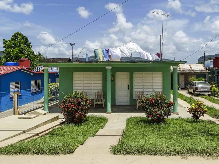 Viñales, Cuba | Amber Snider/ © Culture Trip