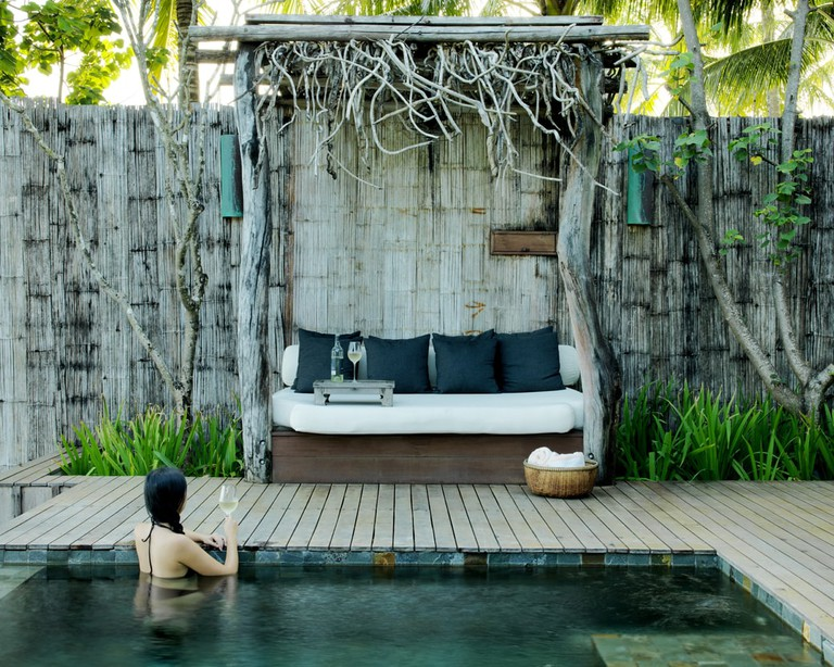 © Song Saa Private Island