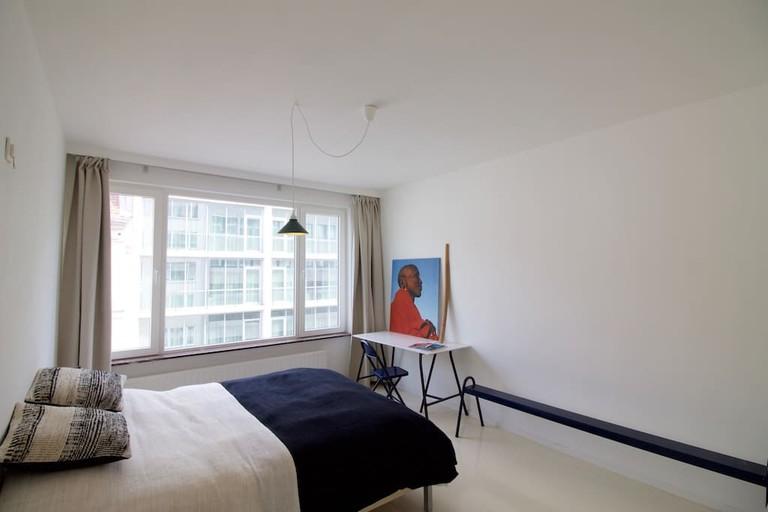 © Dorothée et Pauline / Airbnb