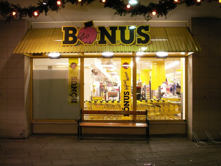 Bonus | © Daniel Boden/Flickr