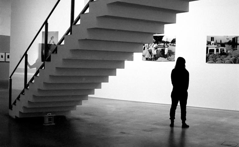 Berlinische Gallery