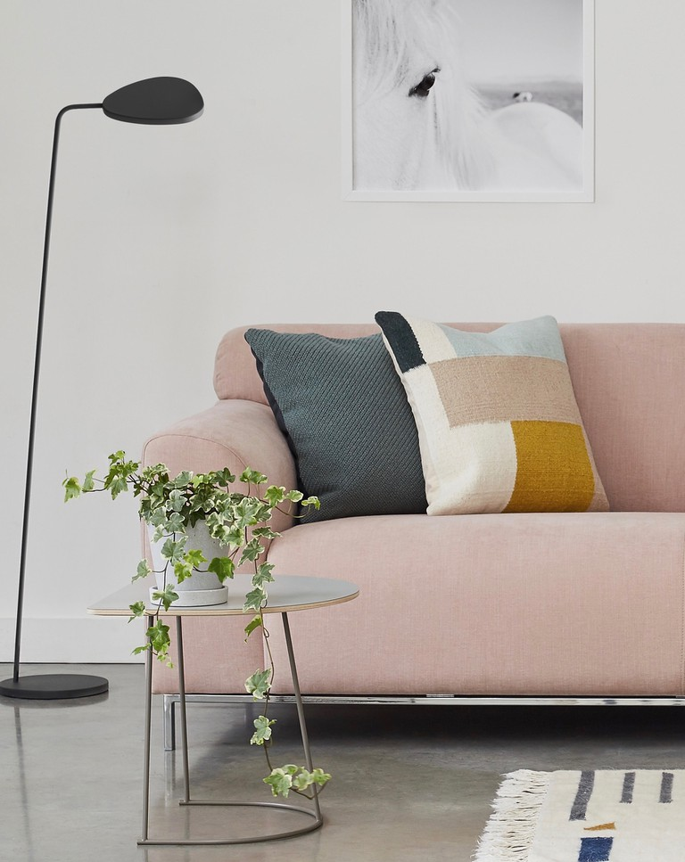 Someday Designs' sofa collection