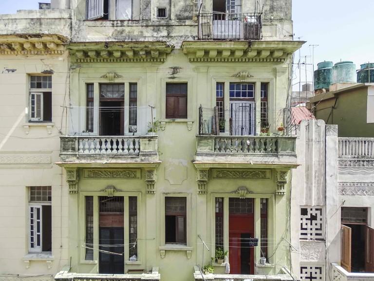 Havana, Cuba | Amber C. Snider / © Culture Trip