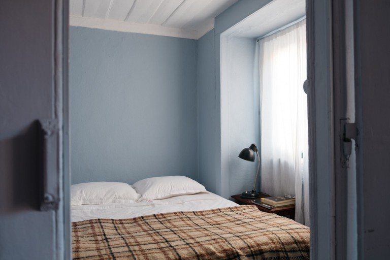 DSCF3346 - WATSON - LISBON, PORTUGAL - APQ HOME - BEDROOM_