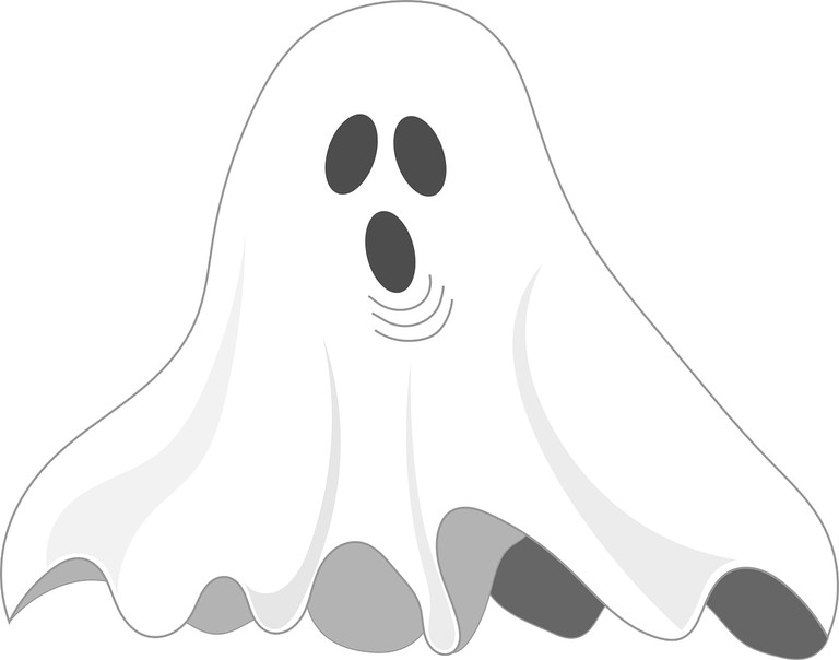 """In Cantonese """"gweilo"""" translates as """"ghost man"""" in English. Caption"""