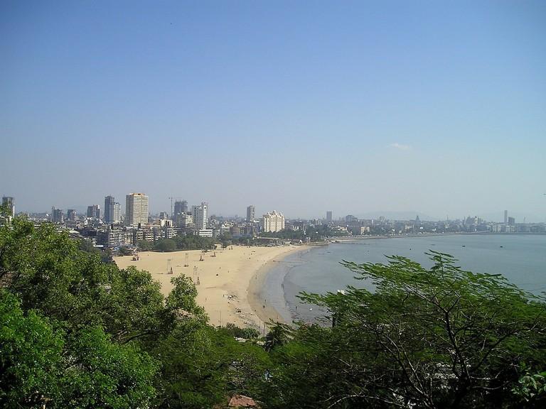 Monsoon should be avoided in Mumbai