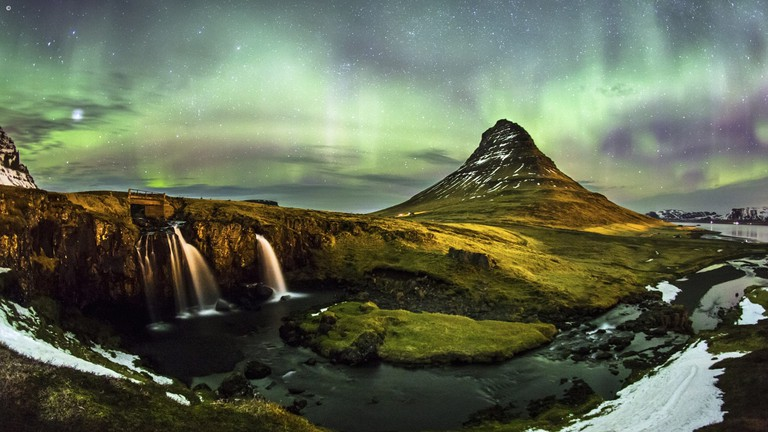 Private tours of Iceland have been one of Jacada Travel's most popular offerings since 2014