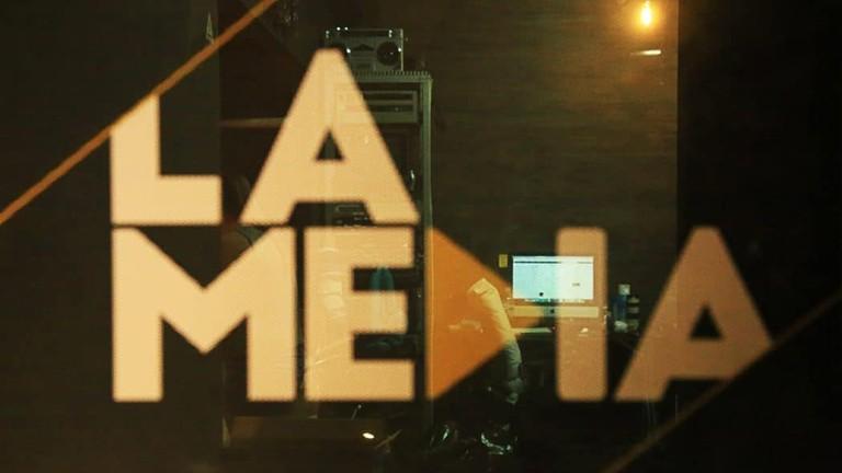 La Media, Panama