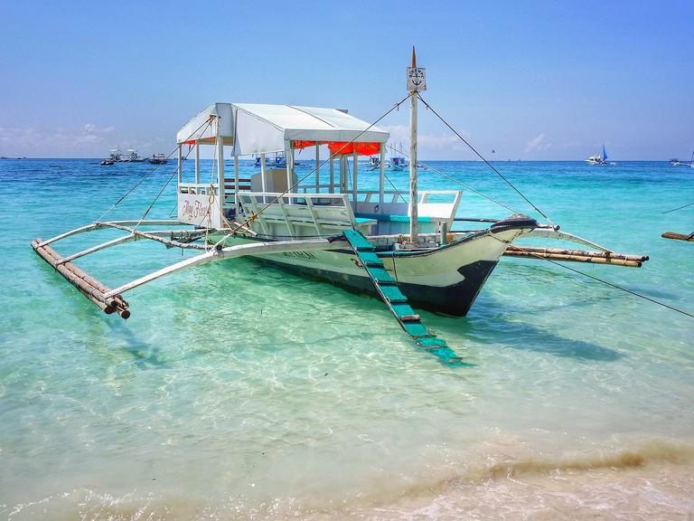 Sulu, Philippines