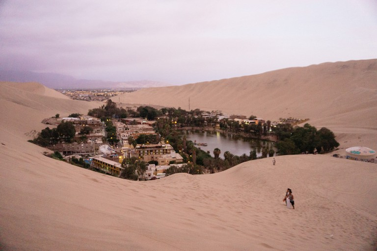 SCTP0123-Spingola-Huacachina-00010
