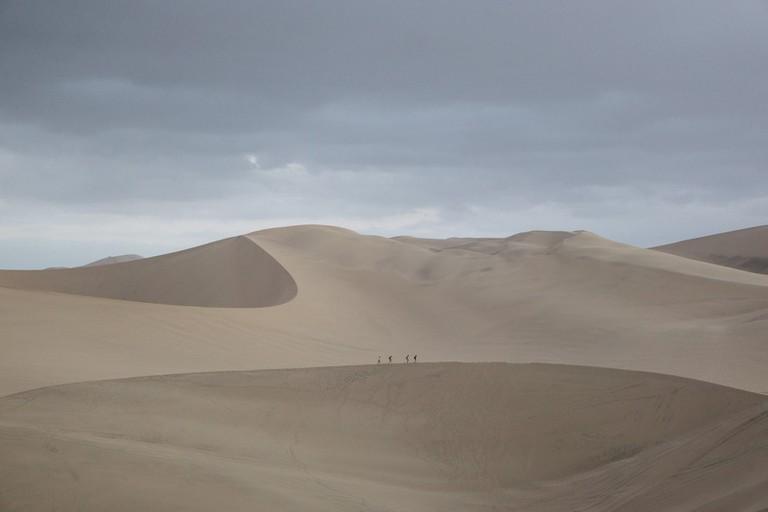 SCTP0123-Spingola-Huacachina-00029