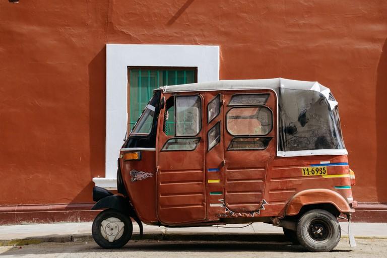 SCTP0123-Spingola-Huacachina-00038