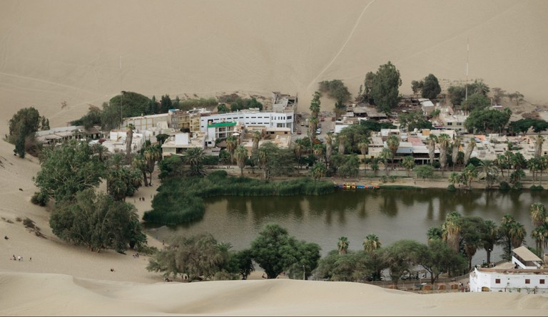 SCTP0123-Spingola-Huacachina-00058