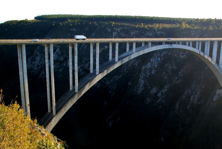 South-Africa-adventure_Bloukrans