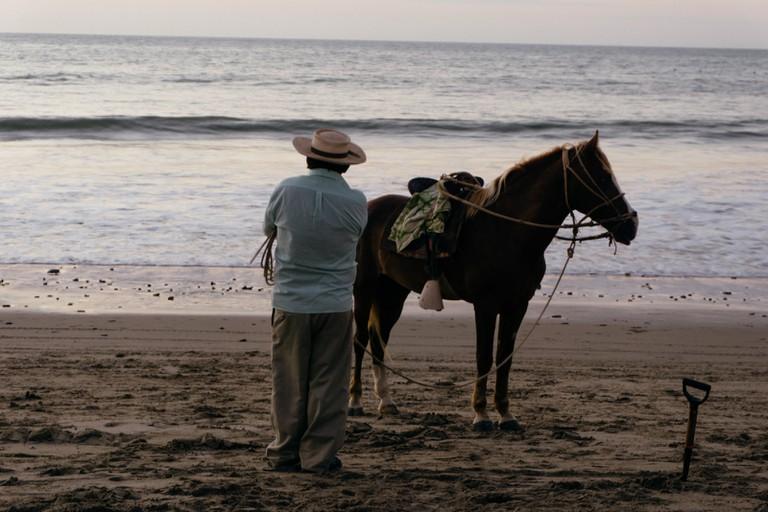 Spingola-South America-Peru-Mancora-10