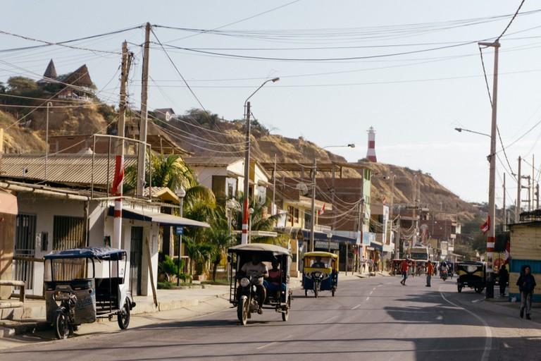 Spingola-South America-Peru-Mancora-33