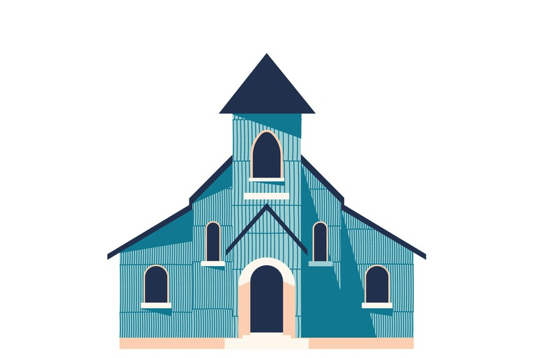 Tin-Tabernacle-01_WEB
