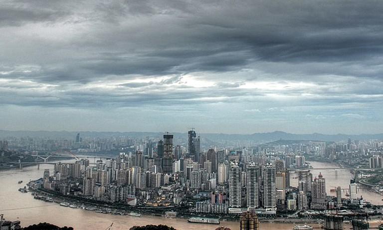 1024px-SkylineOfChongqing