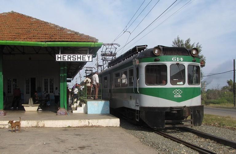 1200px-Hershey_Electric_Railway