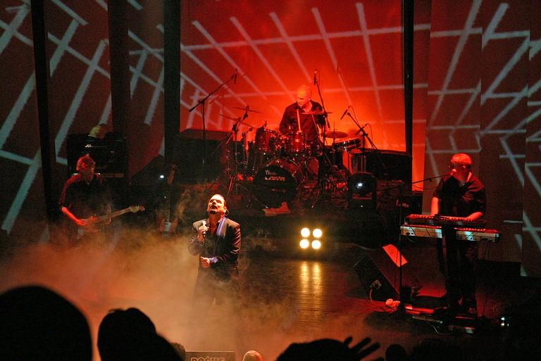 1280px-Alphaville_on_stage_2005