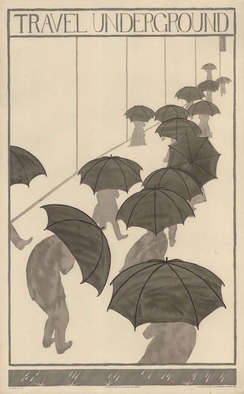 1983_4_823- Travel Underground, by Miss Bowden, 1917