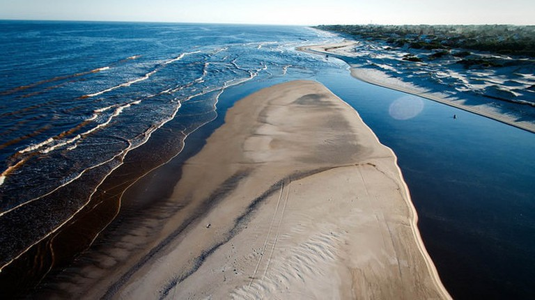 Uruguay Riviera
