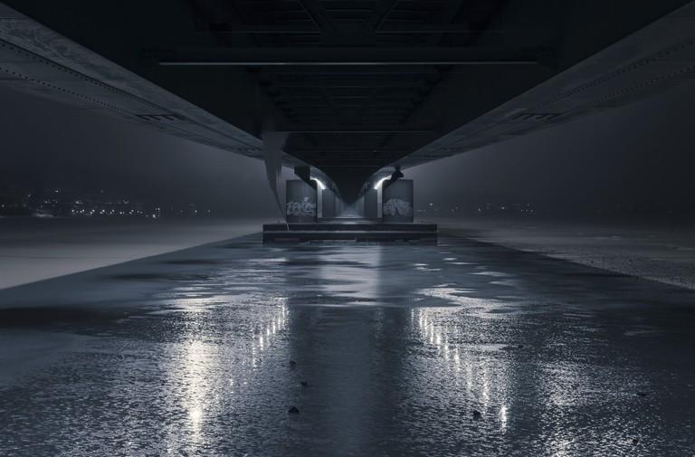 City | © Keijo Savolainen