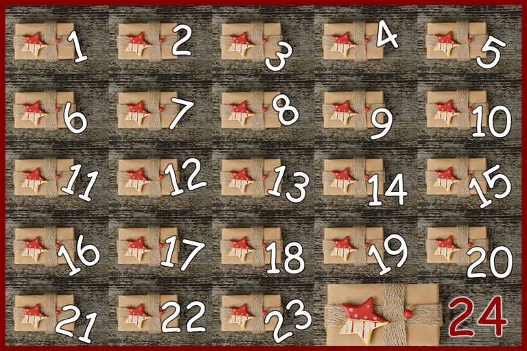 advent-calendar-1780949_1280