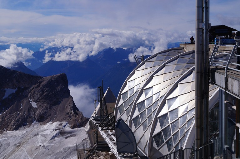 alpine-1870936_1280