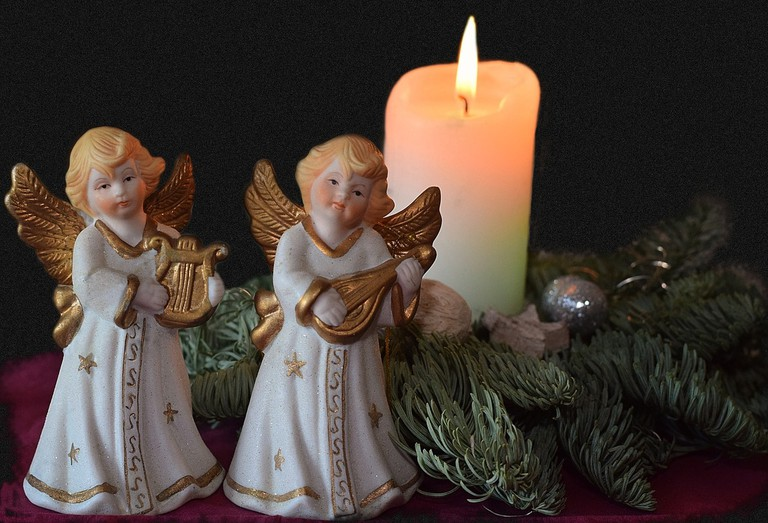 angel-1879934_1280