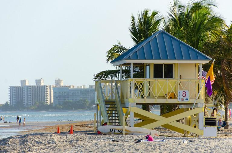 beach-1156977_1920