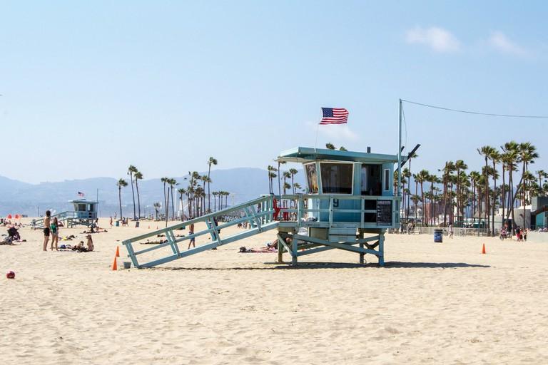 beach-1630458_1920