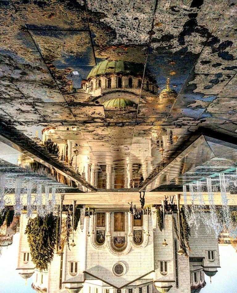 Belgrade_guigurui