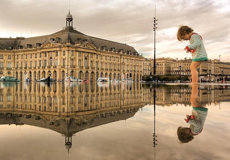Bordeaux_guigurui