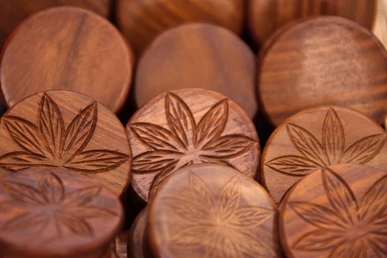 brown-20804_1920 (1)