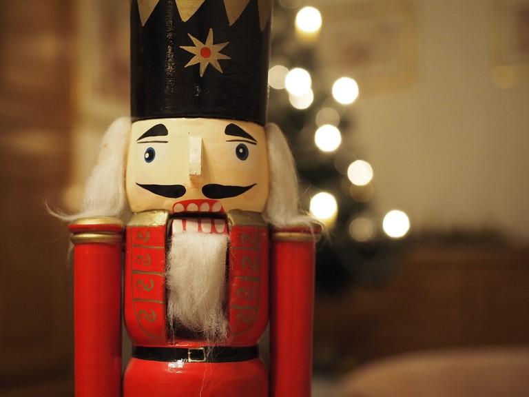 christmas-1748234_1280
