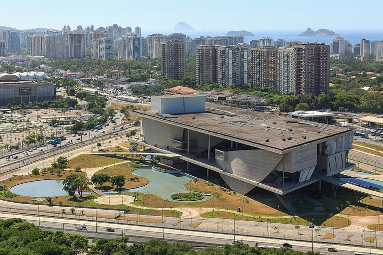 Cidade_das_Artes_by_Diego_Baravelli-08188