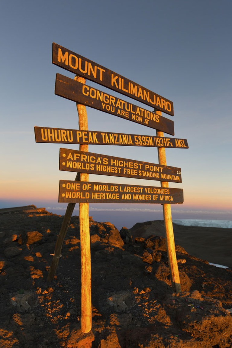 Crazy-Things-You-Have-To-Do-in-Africa_Kilimanjaro