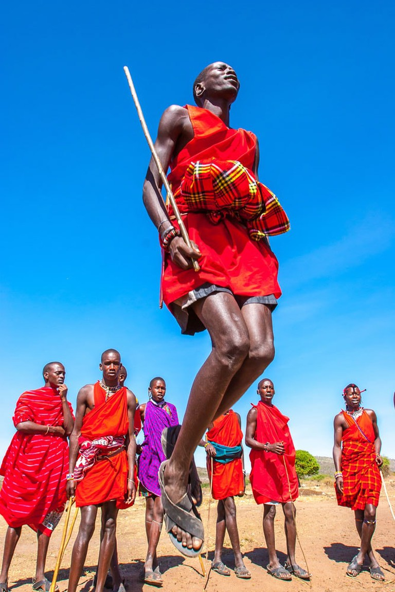 Crazy-Things-You-Have-To-Do-in-Africa_Masaai