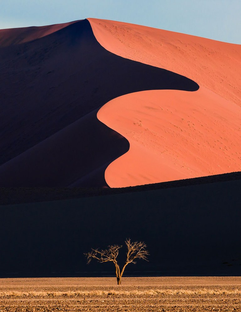 Crazy-Things-You-Have-To-Do-in-Africa_Namibia