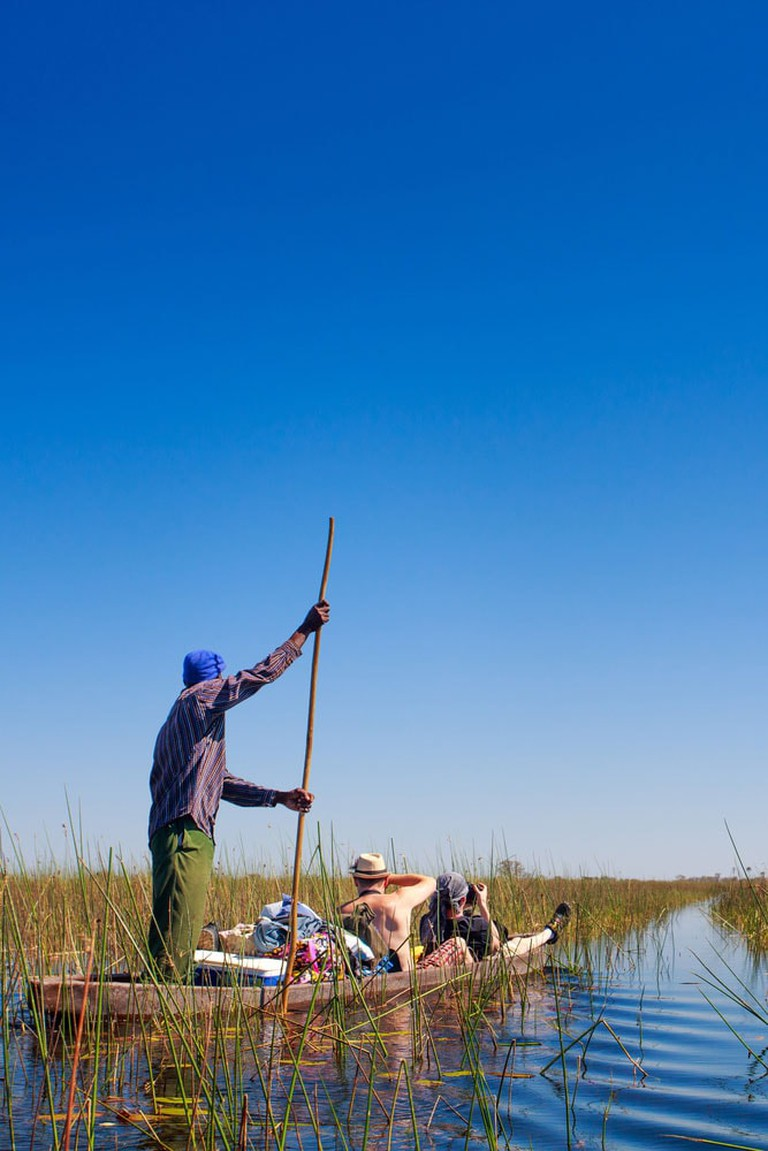 Crazy-Things-You-Have-To-Do-in-Africa_Okavango-Delta