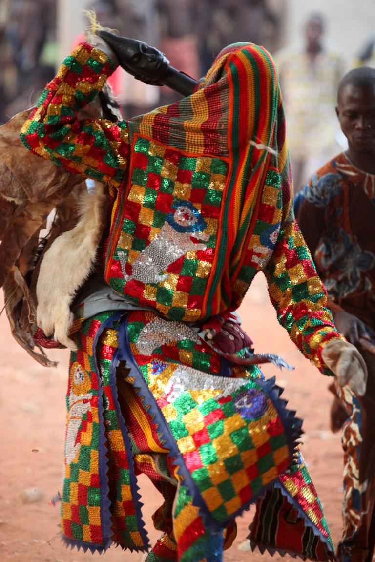 Crazy-Things-You-Have-To-Do-in-Africa_Voodoo