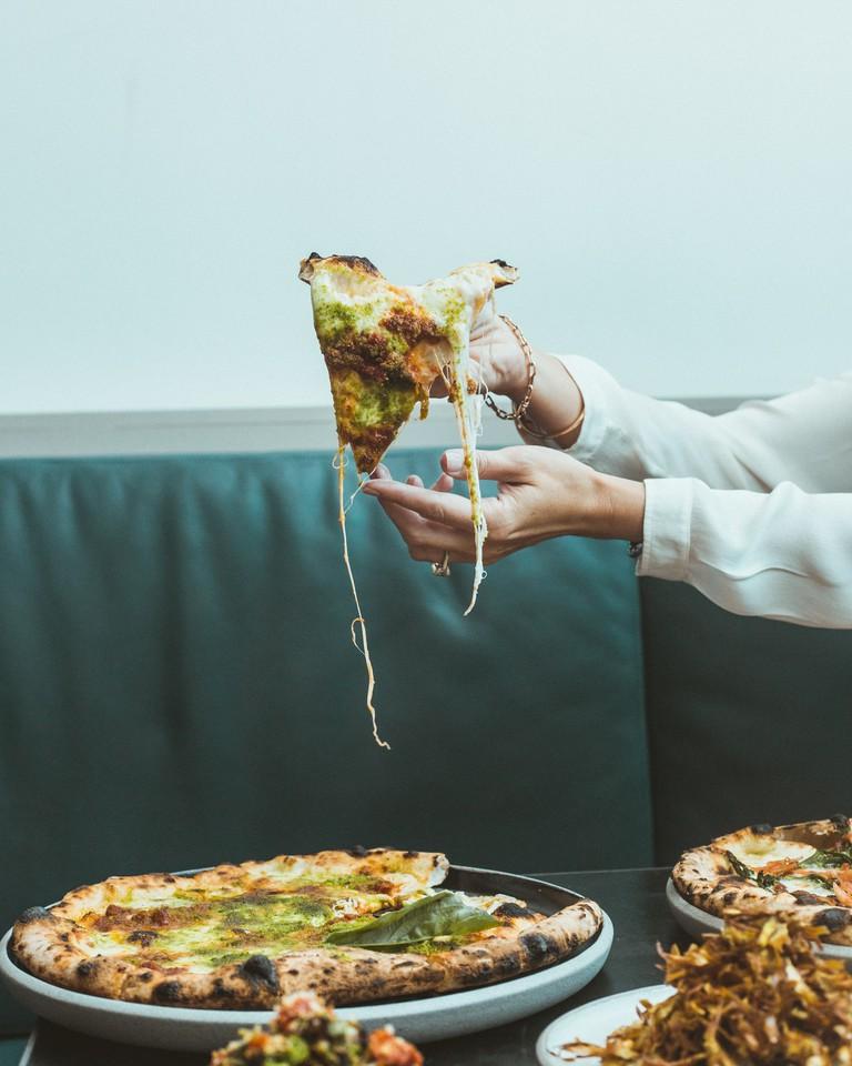 Junk food is an integral part of'fredagsmys' | © Dane Deaner / Unsplash