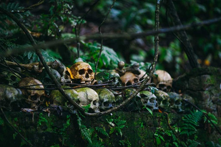 Eerie-Places-in-Africa-With-Most-Spine-Chilling-Urban-Legends_Dhegdheer
