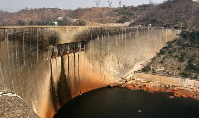 Eerie-Places-in-Africa-With-Most-Spine-Chilling-Urban-Legends_Kariba