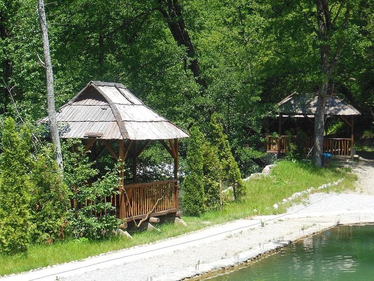 Etno_selo_Vukovic,_Bijelo_Polje,_2013-06-18_-_panoramio_(4)